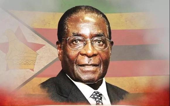 [Infographic] Những điều chưa biết về nguyên tổng thống Zimbabwe