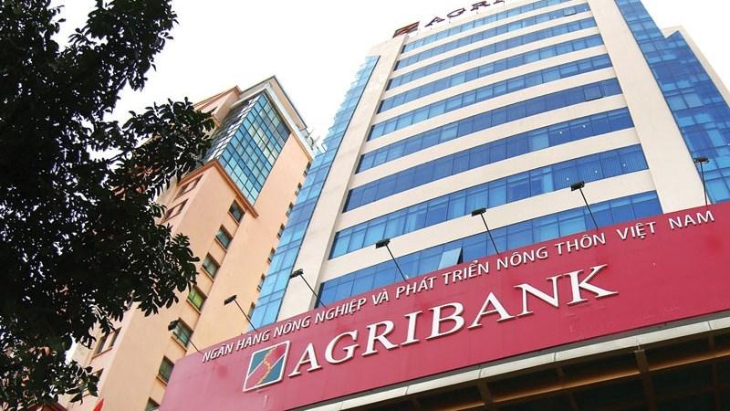 Agribank thoái hơn 126 tỷ đồng tại Tổng công ty Vàng Agribank Việt Nam