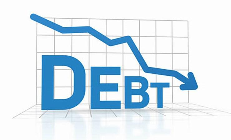 Nghiên cứu tác động của nợ công đến tăng trưởng kinh tế ở các nước châu Á