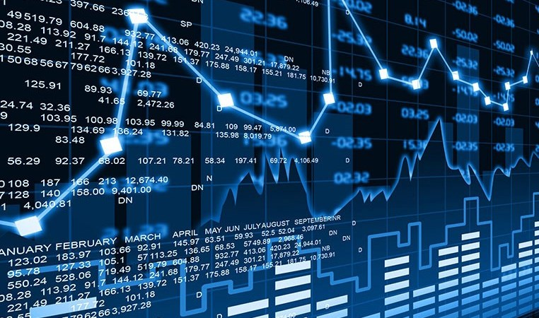[Infographic] Bức tranh thị trường cổ phiếu HNX tháng 11/2017