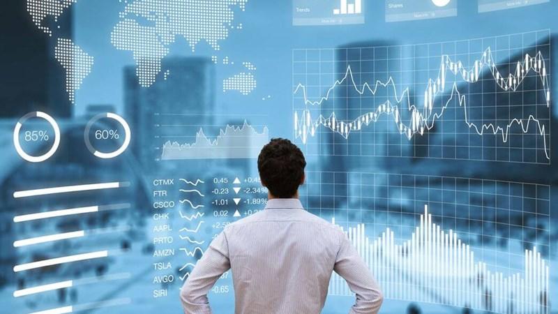 Quản lý rủi ro thông tin trên thị trường chứng khoán: Thực trạng và giải pháp