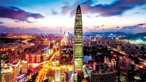 Kinh nghiệm quốc tế về mô hình đặc khu kinh tế: 4 tiêu chí hướng tới