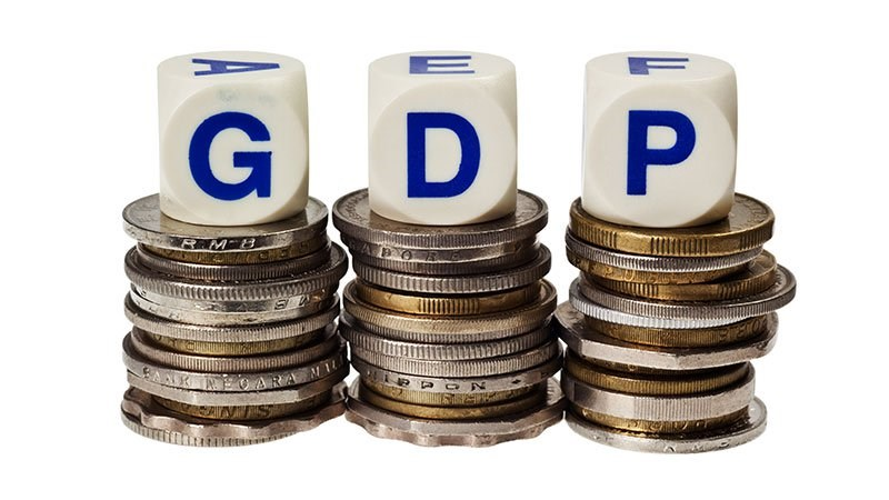 Ngân hàng Thế giới: Tăng trưởng GDP Việt Nam năm nay sẽ về đích 6,7%
