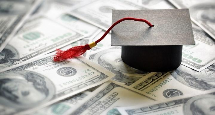 Đa dạng hoá nguồn lực tài chính  tại các trường đại học công lập Việt Nam
