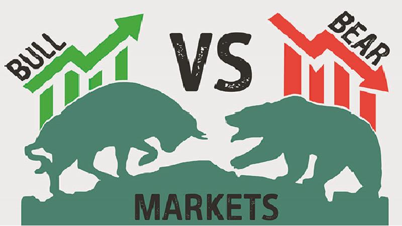 [Video] Điều bí ẩn về biểu tượng của thị trường chứng khoán toàn cầu