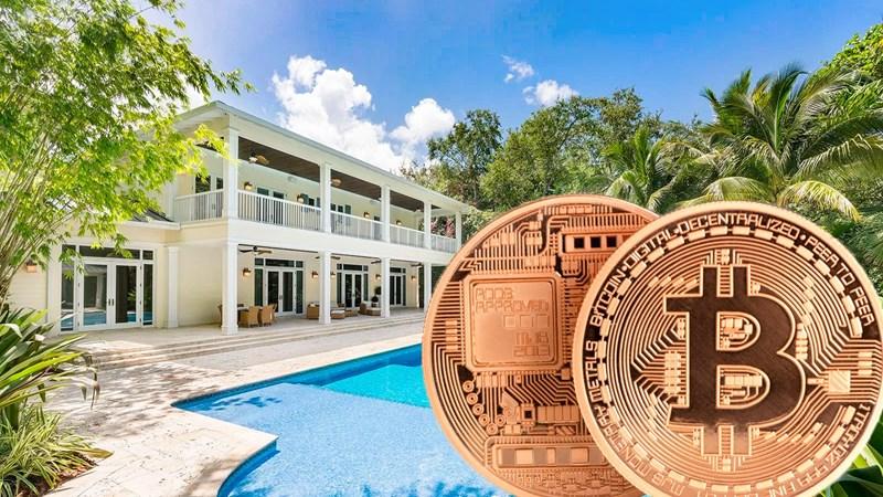 """TS. Cấn Văn Lực: """"Có nhiều người sẵn sàng bán nhà để mua Bitcoin"""""""