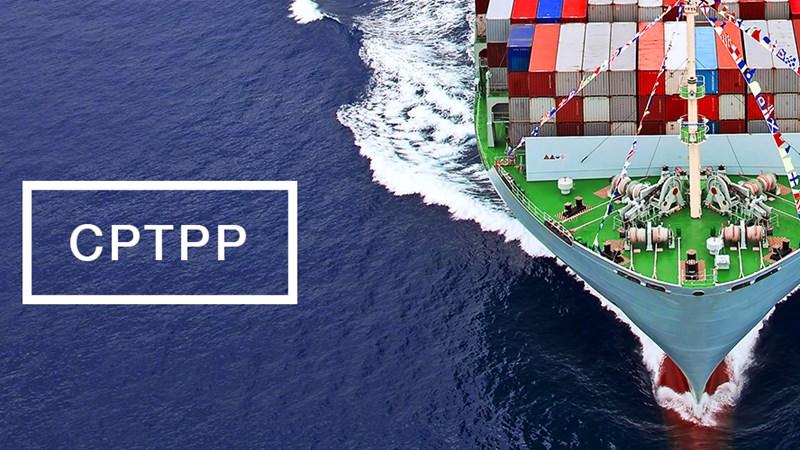 Cơ hội và thách thức của ngành Ngân hàng trong bối cảnh Việt Nam gia nhập CPTPP