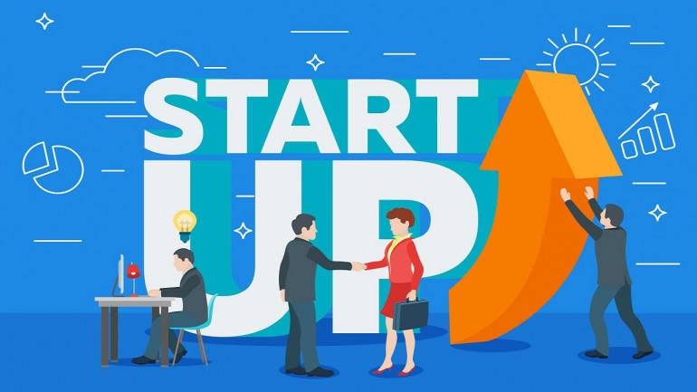 Trao đổi về cơ chế, chính sách đầu tư cho khởi nghiệp sáng tạo