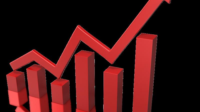 Liên kết vùng trong tái cơ cấu kinh tế, chuyển đổi mô hình tăng trưởng
