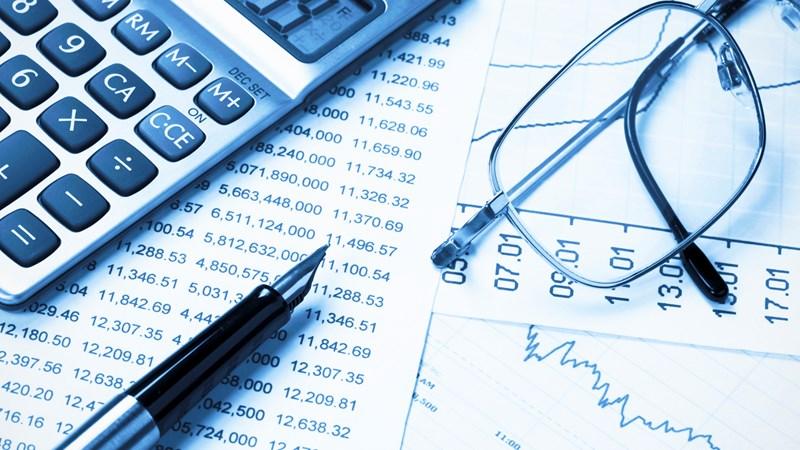Nâng cao hiệu quả giám sát tài chính tại doanh nghiệp nhà nước
