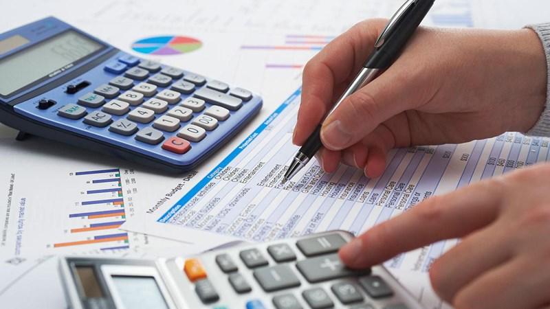 Một số điểm mới trong quy định về kế toán hành chính sự nghiệp