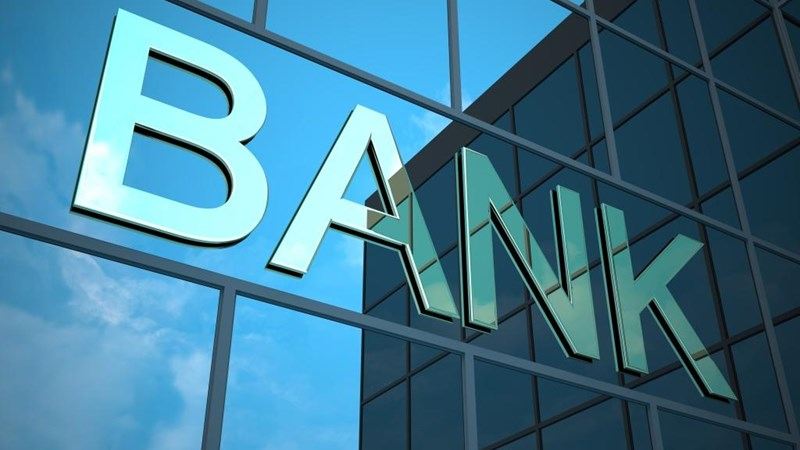 Nâng cao năng lực tài chính của các ngân hàng thương mại Việt Nam