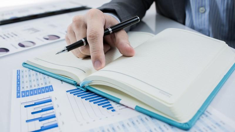 Vận dụng kế toán môi trường tại các doanh nghiệp Việt Nam hiện nay