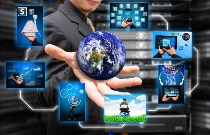 Hiệu quả chuyển giao công nghệ trong công nghiệp an ninh