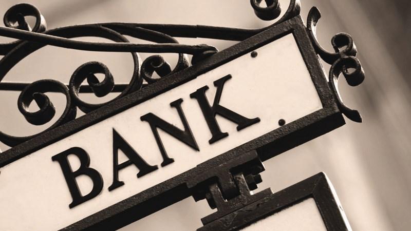 Giải pháp phát triển dịch vụ ngân hàng tại gia của các ngân hàng thương mại Việt Nam