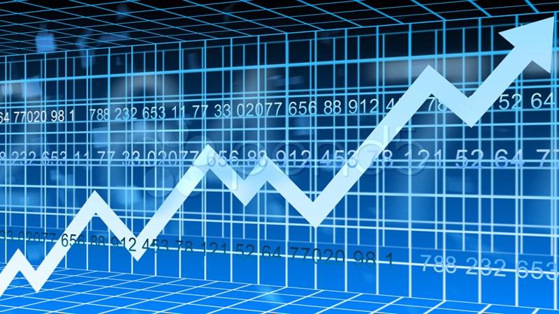 Các yếu tố ảnh hưởng đến lợi nhuận doanh nghiệp niêm yết trên HOSE