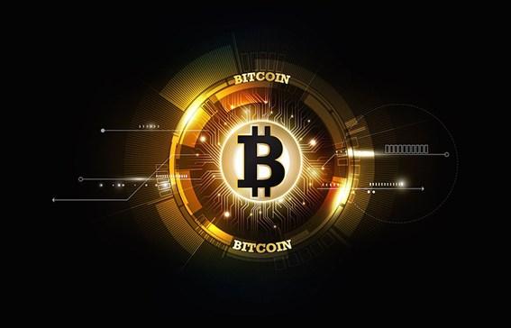 Quan chức ECB kêu gọi các chính phủ quản lý và đánh thuế bitcoin
