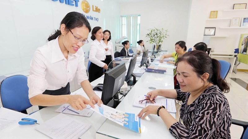 Phát triển bền vững thị trường bảo hiểm Việt Nam