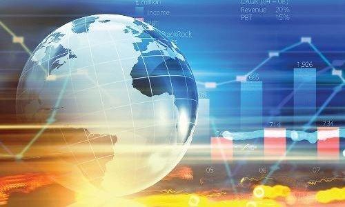 WB dự báo kinh tế toàn cầu sẽ tăng 3,1% trong năm 2018