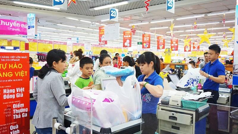 Thị trường Tết Nguyên đán 2018: Sẽ không có nhiều biến động lớn về giá