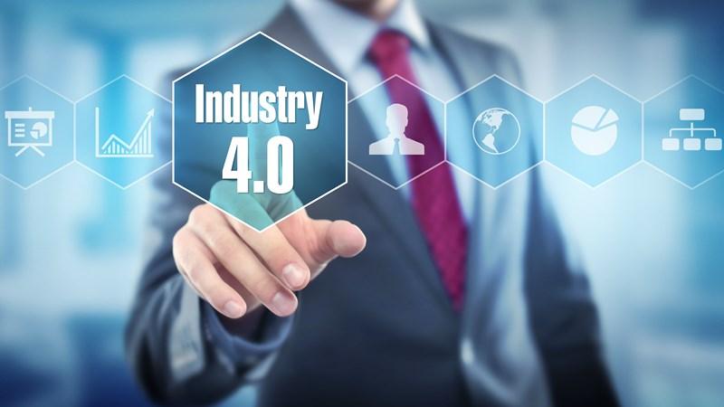 Quản lý, giám sát ngành chứng khoán trong cuộc cách mạng công nghiệp lần thứ 4
