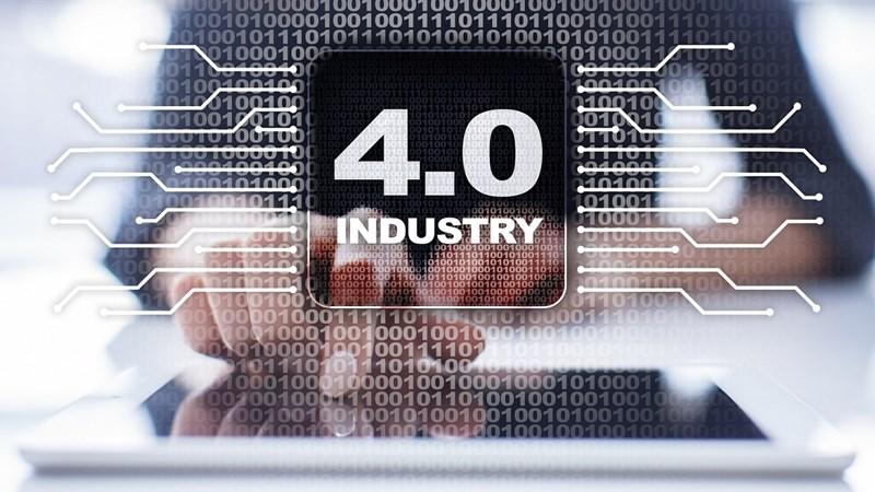 Quỹ phòng hộ định lượng  - mô hình quỹ đầu tư mới trong cách mạng công nghiệp 4.0