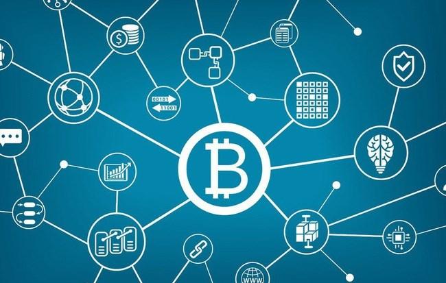 4 triển vọng cho  công nghệ blockchain trong năm 2018