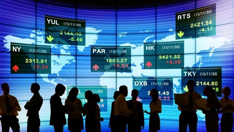 [Video] Những sự thật thú vị về thị trường chứng khoán