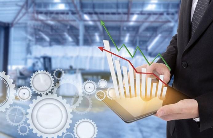 Cách mạng công nghiệp 4.0 - Cơ hội và thách thức đối với ngành Tài chính