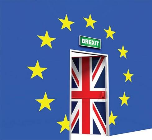 EU để ngỏ cánh cửa cho Anh