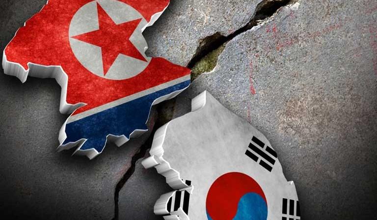 [Video] Chiến tranh liên Triều gần 70 năm trước diễn ra như thế nào?