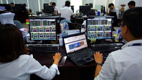 Sự cố kỹ thuật tại HOSE: Nhà đầu tư cần lưu ý gì khi giao dịch?