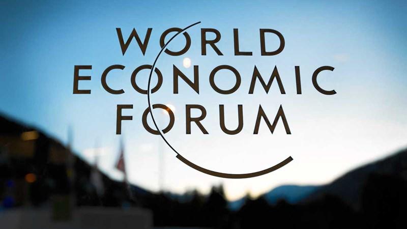 [Infographic] WEF 2018 hướng tới hợp tác quốc tế vì lợi ích chung