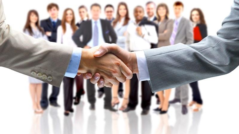 Đầu tư trực tiếp nước ngoài: Thu hút có chọn lọc