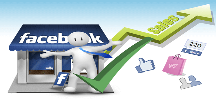 7 bước để kinh doanh online thành công thu nhiều lợi nhuận