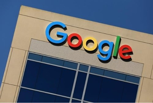 Google lần đầu gia nhập câu lạc bộ 100 tỷ USD