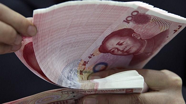 Dân Trung Quốc chi tiêu khủng cho du lịch quốc tế