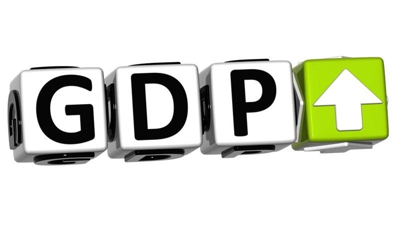 Nhận định về kỷ lục tăng trưởng GDP năm 2017