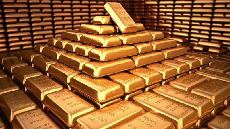 [Infographic] Những sự thật thú vị về vàng có thể bạn chưa biết?