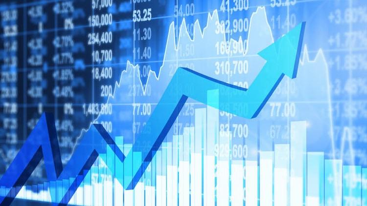 Hơn 17 triệu cổ phiếu của Công ty cổ phần X20 niêm yết tại HNX