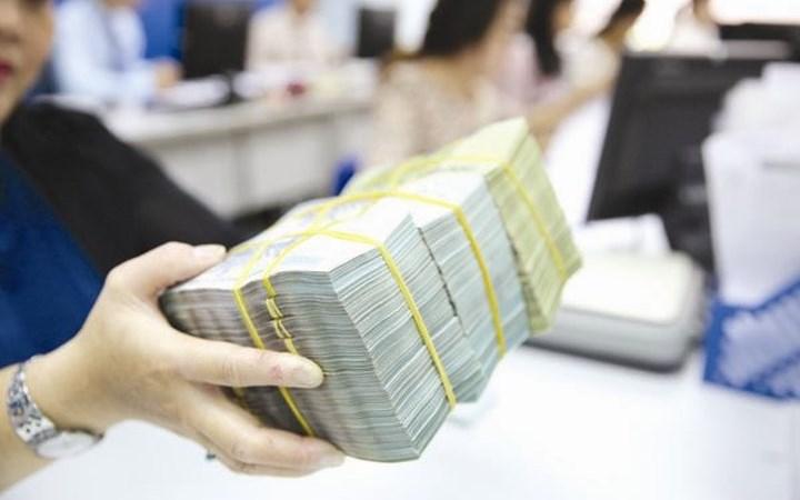 Khuôn khổ pháp lý quản lý nợ công ở Việt Nam: Những vấn đề đặt ra và định hướng hoàn thiện