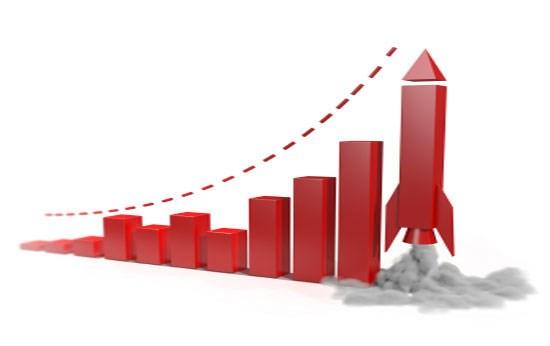 Tăng trưởng kinh tế trong trung hạn: Thực trạng và yêu cầu đặt ra