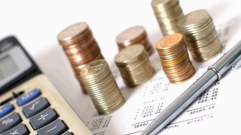 Cơ chế sử dụng nguồn lực ngân sách nhà nước hỗ trợ hệ thống an sinh xã hội