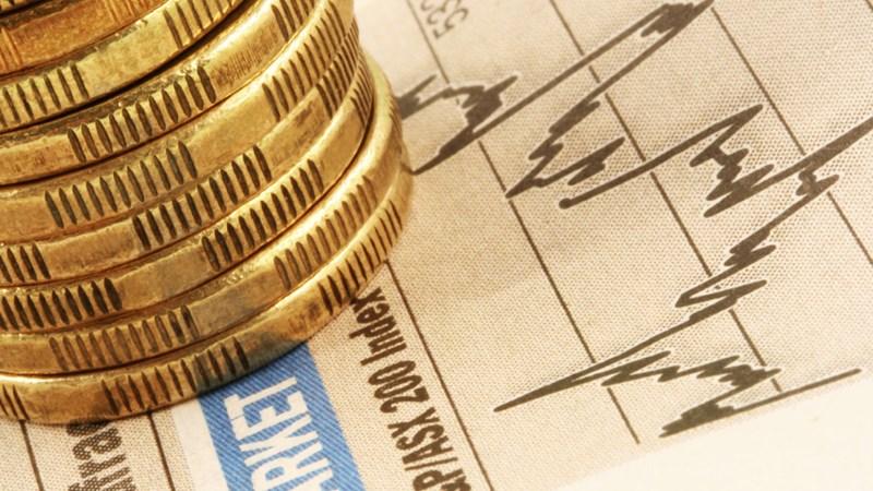 Phát triển thị trường vốn Việt Nam trong nền kinh tế thị trường hiện đại và hội nhập