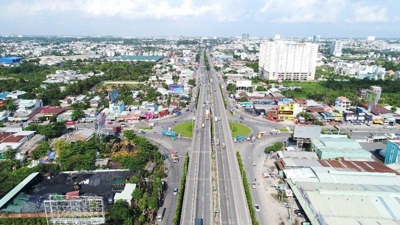 Huy động nguồn lực tư nhân phát triển cơ sở hạ tầng: Thực trạng và giải pháp