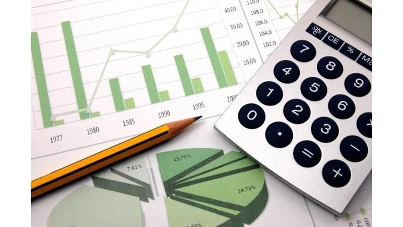 Giải pháp thực hiện kế hoạch đầu tư công trung hạn giai đoạn 2016 – 2020