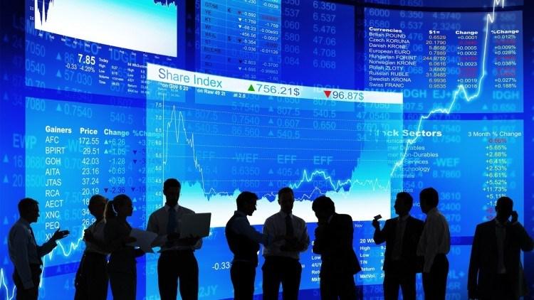 Xây dựng quy định về quản trị công ty hướng đến vai trò chủ đạo của doanh nghiệp