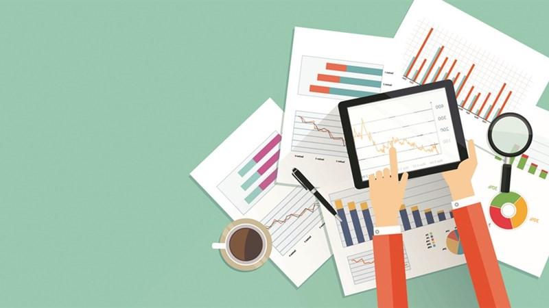 Đổi mới cơ chế tài chính đơn vị sự nghiệp công theo tinh thần Nghị quyết Trung ương 6 khóa XII
