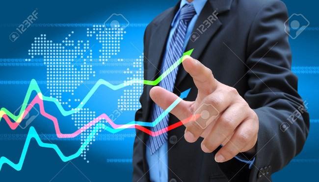 Mở rộng không gian đầu tư cho nhà đầu tư nước ngoài