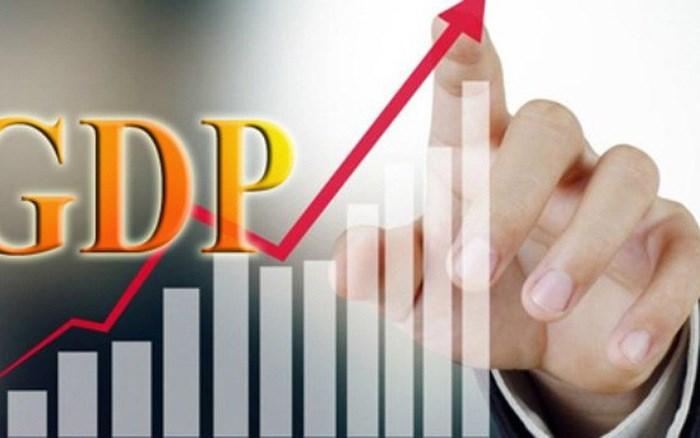 Vai trò kiến tạo của Nhà nước trong thúc đẩy tăng trưởng kinh tế